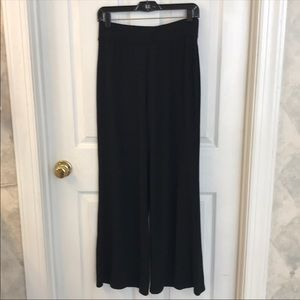NWT Gap wide leg pants